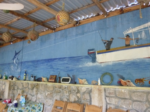 Mural del Armando 2